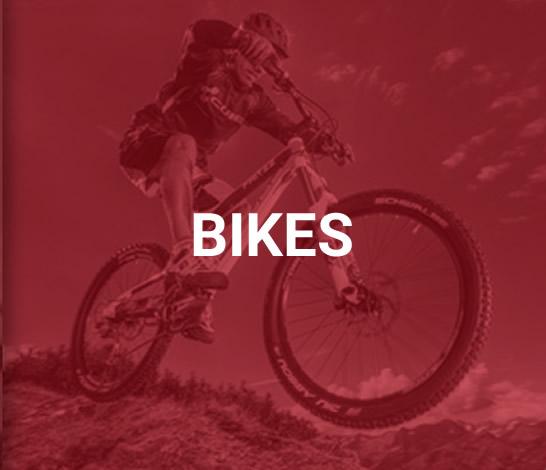 3R Bikes